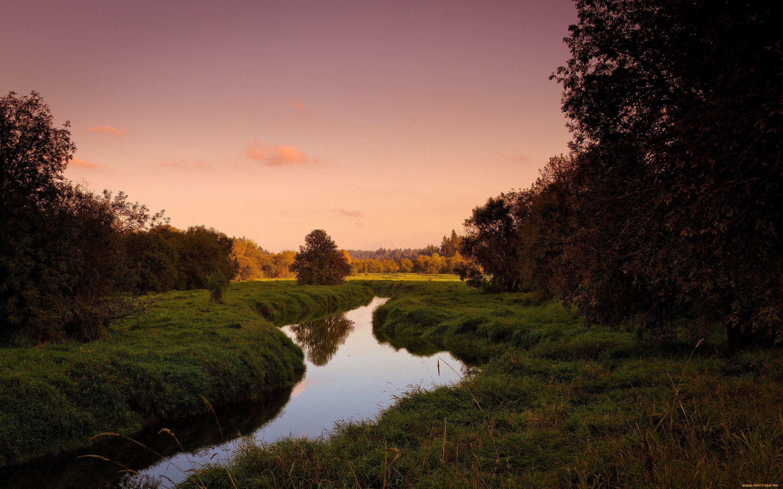 Рассказ летом на речке 15 фотография